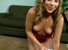 Chastity Lynn Manojob