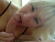 Hot Blonde Mommy Keri Lynn From Localmilf Info