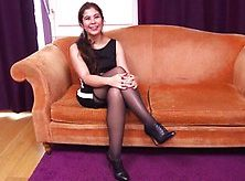 Diana25Financial Consultant In Lyon!
